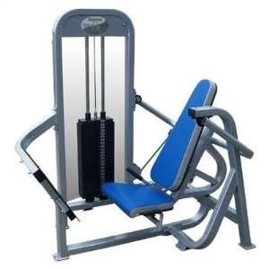 8500 I Series Commercial Power Quad Lower Body Station Toys & Games