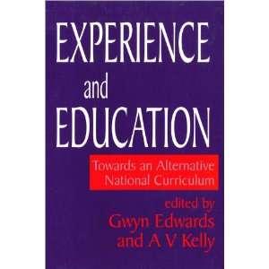 Curriculum (9781853962721)  Gwyn Edwards, A Vic Kelly Books
