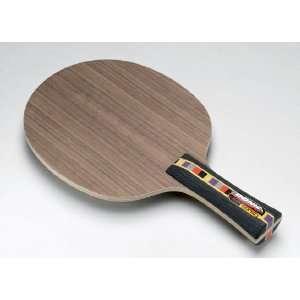 DONIC Ovtcharov Senso V1 Table Tennis Blade Sports