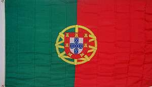 NEW 3ftx5 PORTUGAL PORTUGESE STORE BANNER FLAG FLAGS