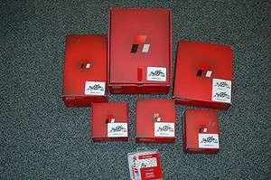 SRAM Red/Black 8 Piece Tri Group/Custom No Brake Caliper R2C Shifter