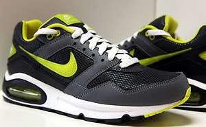 NIKE Air Max Navigate Mens Shoes SZ 8 ~ 13 #454251 001