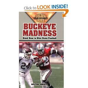 Golden Ages of College Sports) (9781581824520) Wilton Sharpe Books