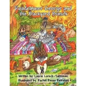 9781462622610): Laurie Lorsch Saltzman, Rachel Renee Reikofski: Books
