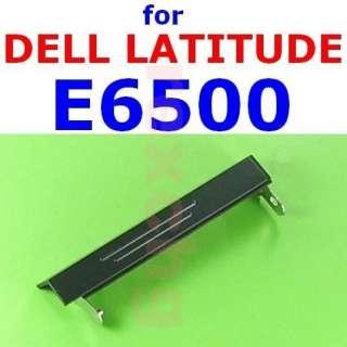 DELL LATITUDE E6500 HDD Hard Disk Drive Caddy Cover