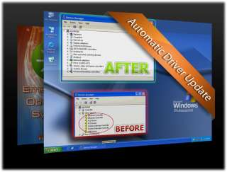IBM Thinkpad Laptop Repair Recovery Drivers Install Restore Rescue