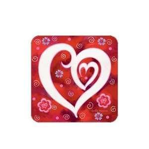 Love Heart Valentines Day   Krista Hamrick & Legacy
