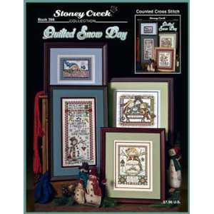 Snow Day (Stoney Creek Collection, Book #398) Stoney Creek Books