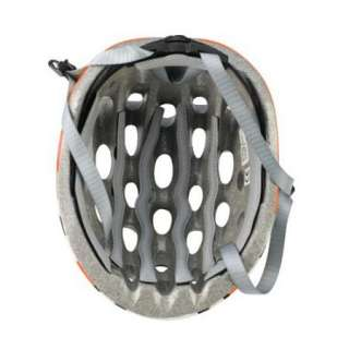 NEW BICYCLE HERO BIKE Adult Mens Helmet cycling39 Wind hole