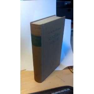 Nachdruck der Ausgabe London 1773]: Paul Henry Thiry dHolbach: Books