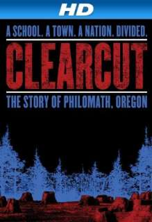 Clear Cut: The Story of Philomath, Oregon [HD]: Dr. Terry