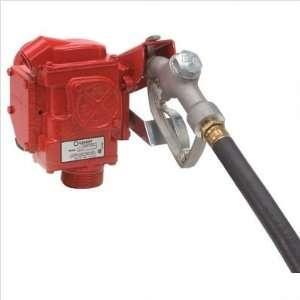 SEPTLS217DMA003R   60 Series Rotary Vane Pumps