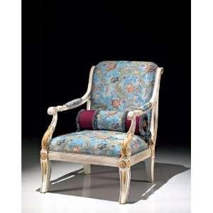 Modern Furniture  VIG  Bakokko Arm Chair Model 1730 A