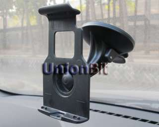 For Magellan Roadmate/Maestro Windscreen Car Mount