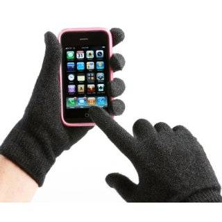Texting Gloves   Touch Screen Phone Smart Gloves For iPhone, Android