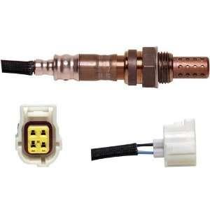 Denso 2344029 Oxygen Sensor Automotive