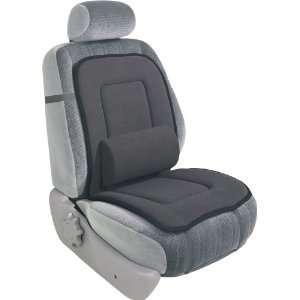 Elegant 03710 19 Ortho Advantage Seat Cover Automotive