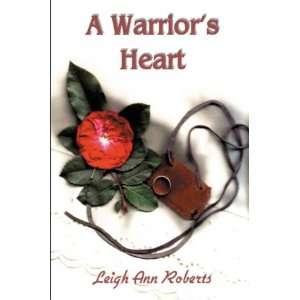 Leigh Ann (Author) Dec 01 01[ Paperback ]: Leigh Ann Roberts: