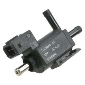 OES Genuine Boost Pressure Valve for select Volvo models