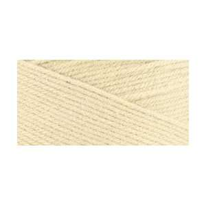 Caron Natura Yarn Cream 1982 0214; 6 Items/Order Arts