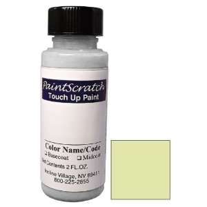 Paint for 2008 Lincoln MKX (color code PH) and Clearcoat Automotive