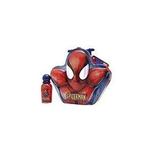 The Amazing Spider Man by Marvel for Men   3 Pc Gift Set 1