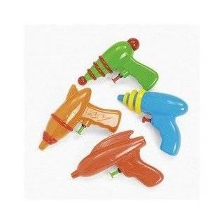Water Guns, Soakers & Blasters Water Soakers, Squirt Guns, Water