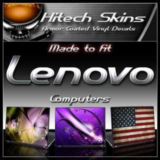 Laptop Notebook Skin Sticker Decal for IBM LENOVO G550