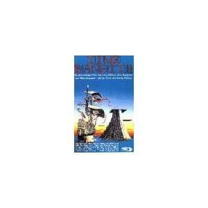 Time Bandits [VHS]: Sean Connery, Shelley Duvall, John