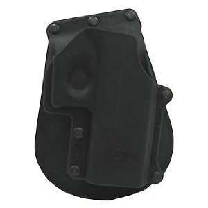 Two piece Design Roto Paddle Holster, Rotates 360 Everything Else