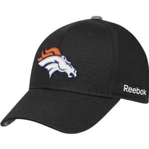 Reebok Denver Broncos Youth Sideline Player 2nd Season Hat