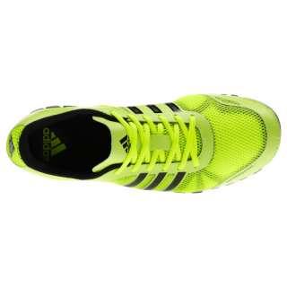 Adidas FLUID TRAINER Light Training Shoes adizero