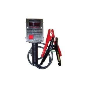 Associated Equipment Digital Battery Load Tester ASO6033 on
