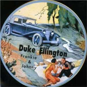 Frankie & Johnny Duke Ellington Music