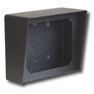 Viking Electronics o   Viking Surface Mount Box