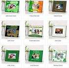 Personalized Mother of The Bride Wedding Picture Frame