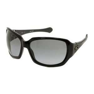 6215/05/960 Black/Black Gray Gradient
