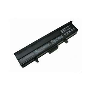 6 Cells Dell XPS M1530 Series Laptop Notebook Battery #193