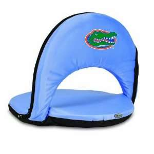 of Florida Gators Reclining Stadium Seat Cushion