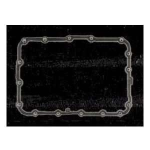 8686G Automatic Transmission Oil Pan Gasket for Ford 5R55S Automotive