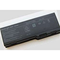DELL Inspiron 9400 Laptop Battery