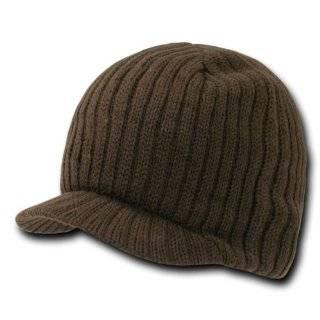 JEEP CAP VISOR BEANIE SKI CAP CAPS HAT HATS TOQUE
