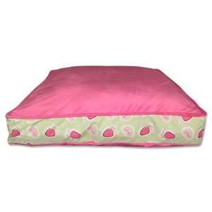 Trend Lab Pet 102225 Pet Bed in Juicie Fruit