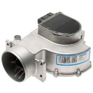 Standard Products Inc. MF20045 Fuel Injection Air Flow