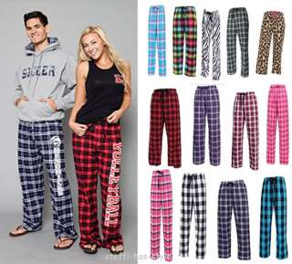 Boxercraft American Pyjama Style Flannel Leisure Pants Trousers,Choice