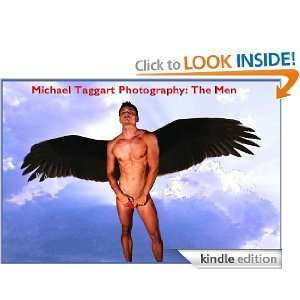 Michael Taggart Photography: The Men: Michael Taggart, Judi Davidson