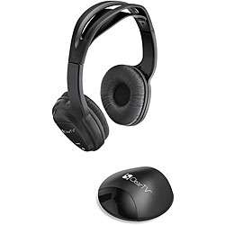 ClearSounds CS2001M ClearTV Wireless TV Listening System  Overstock