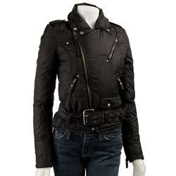 Miss Sixty Re day Dream Womens Down Jacket