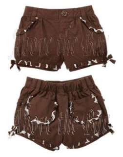 NWT Gymboree Safari Fashion Tops Pants Shorts Socks Swim Cover Up U