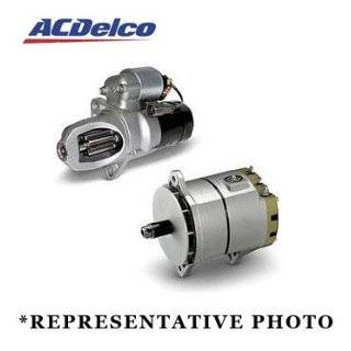 New Chevrolet Alternator Silverado Avalanche Pickup Escalade Hummer